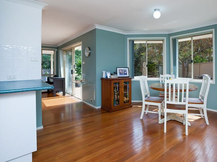 28 Outram Place, Currans Hill, NSW 2567