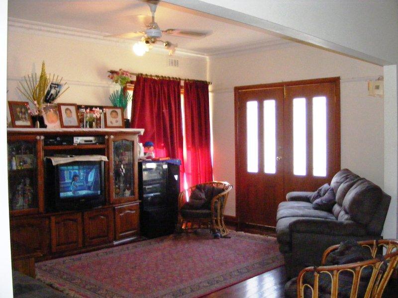 56 Taylor Drive, Miepoll, Vic 3666