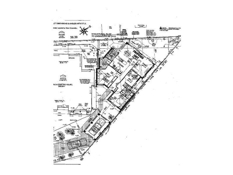 Lot 2, 11B Tyrrell Court, Edgewater, WA 6027