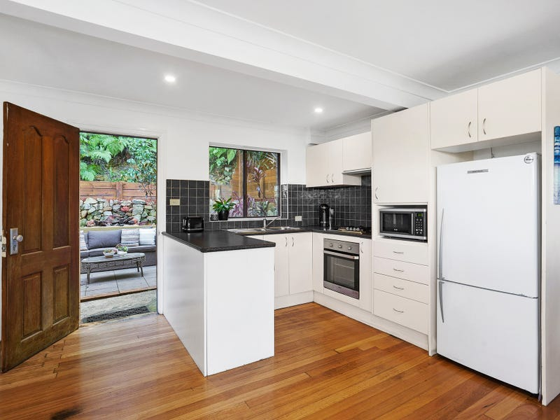 19A Eungai Place, North Narrabeen, NSW 2101