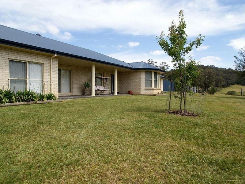 Lot 1 Princes Highway, Termeil, NSW 2539