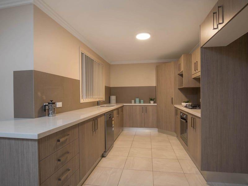 50 Franzman Avenue, Elderslie, NSW 2570