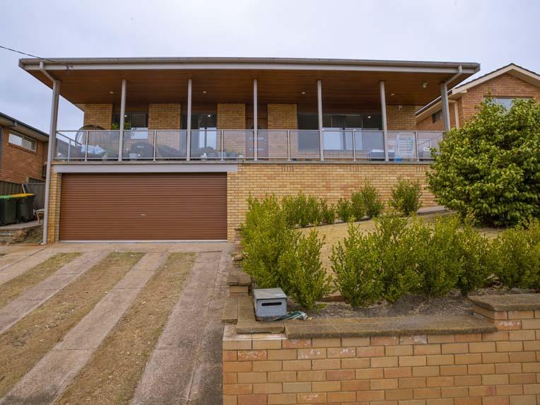 19 Goodhugh Street, East Maitland, NSW 2323