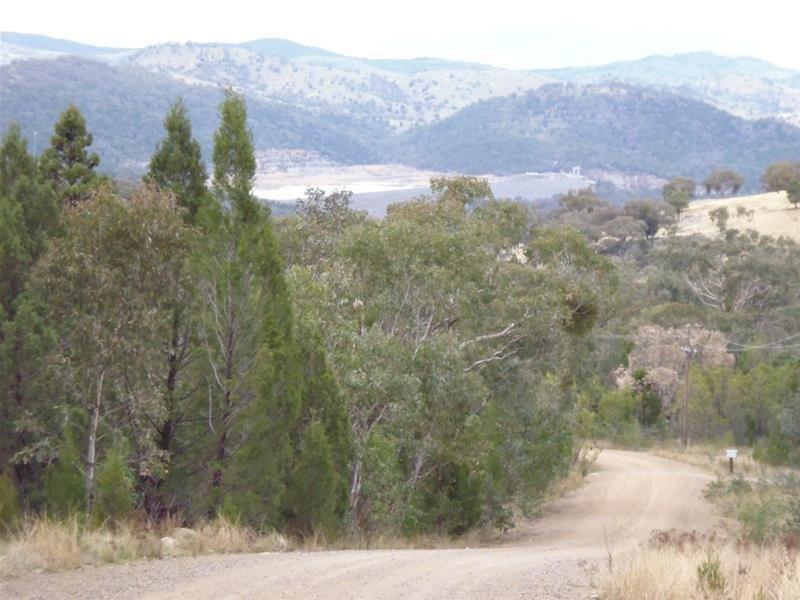 337 Blue Mantle Road, Wyangala, NSW 2808
