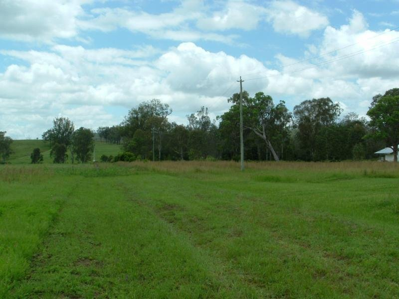 Address available on request, Harlin, Qld 4306
