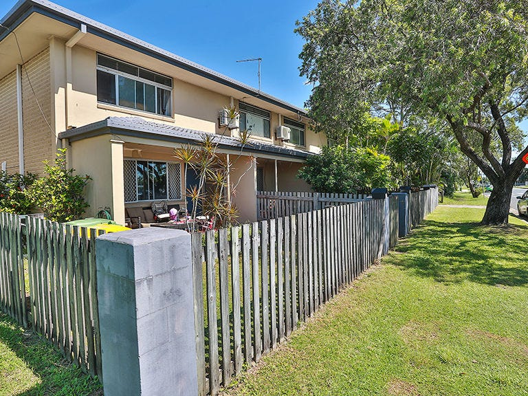 1A Canberra Street, North Mackay, Qld 4740