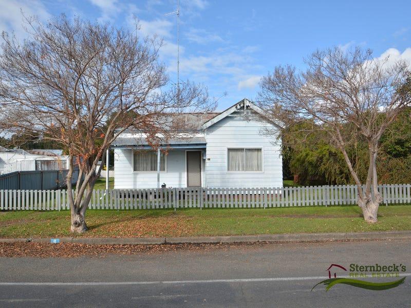 9 Ferguson Street, Cessnock, NSW 2325