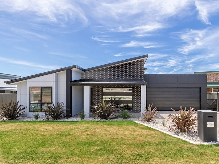 22 Explorer Drive, Turners Beach, Tas 7315