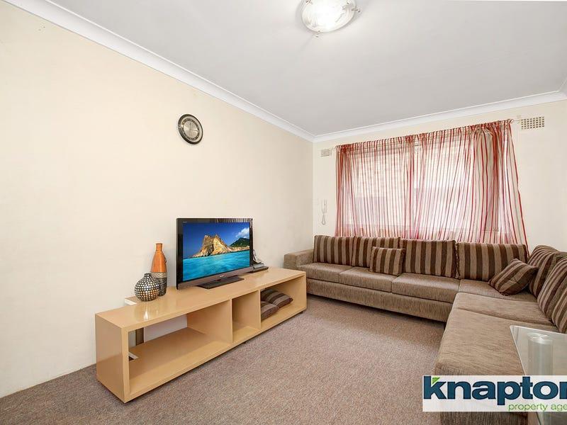 5/9 Myee Street, Lakemba, NSW 2195