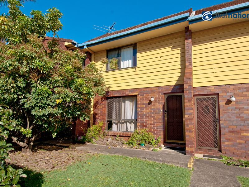 13/138 Fryar Road, Eagleby, Qld 4207
