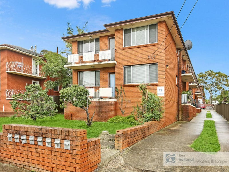 146 Woodburn Road, Berala, NSW 2141
