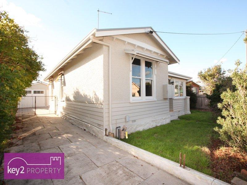 32 Button Street, Mowbray, Tas 7248