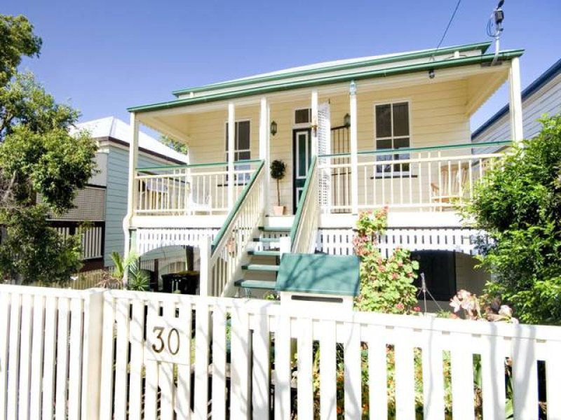 Address available on request, Highgate Hill, Qld 4101