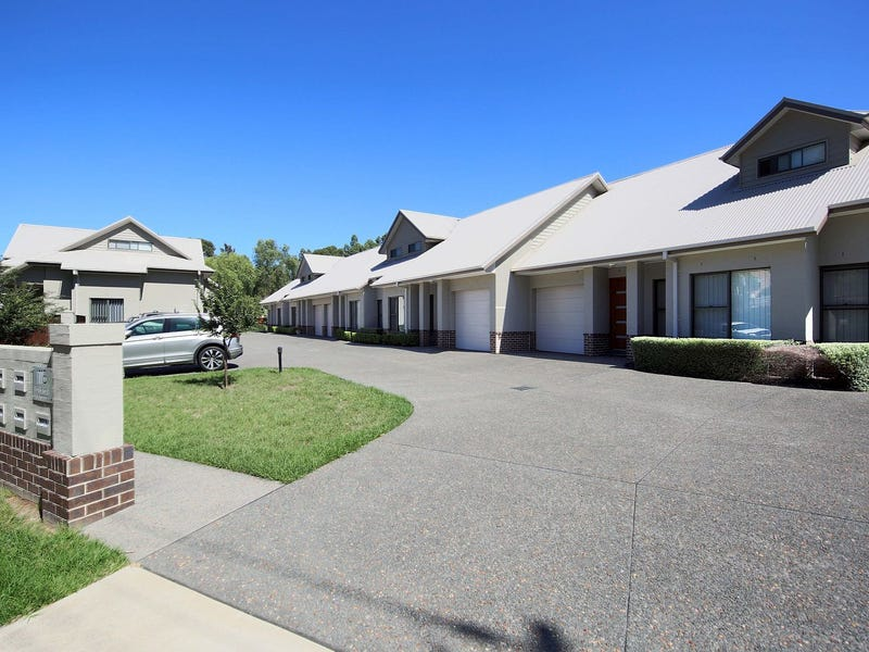 7/115 Menangle St, Picton, NSW 2571