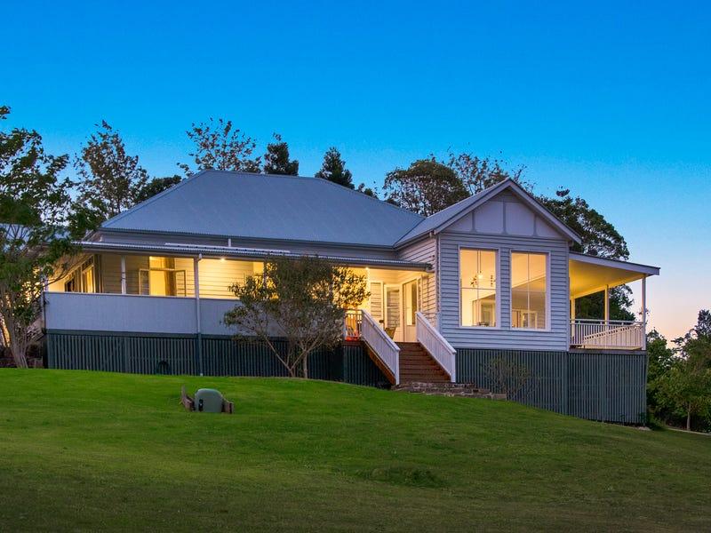 6/174 Fowlers Lane, Bangalow, NSW 2479