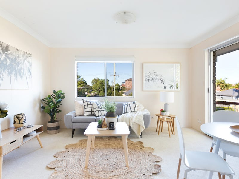 8a/31 Quirk Road, Manly Vale, NSW 2093