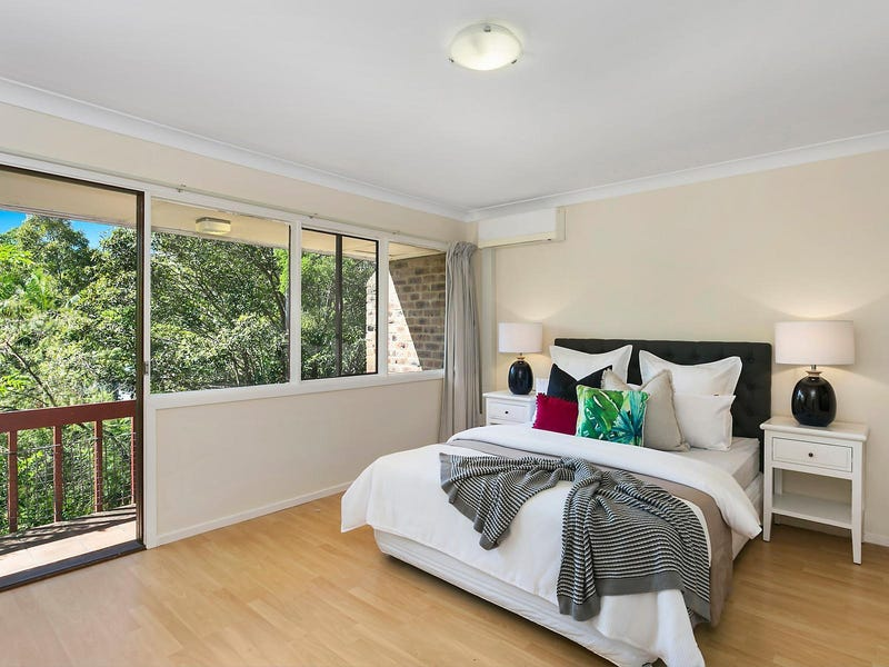 5/25 Goodchap Road, Chatswood, NSW 2067