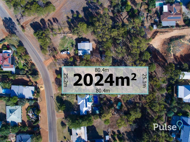 5 Connor Street, Toodyay