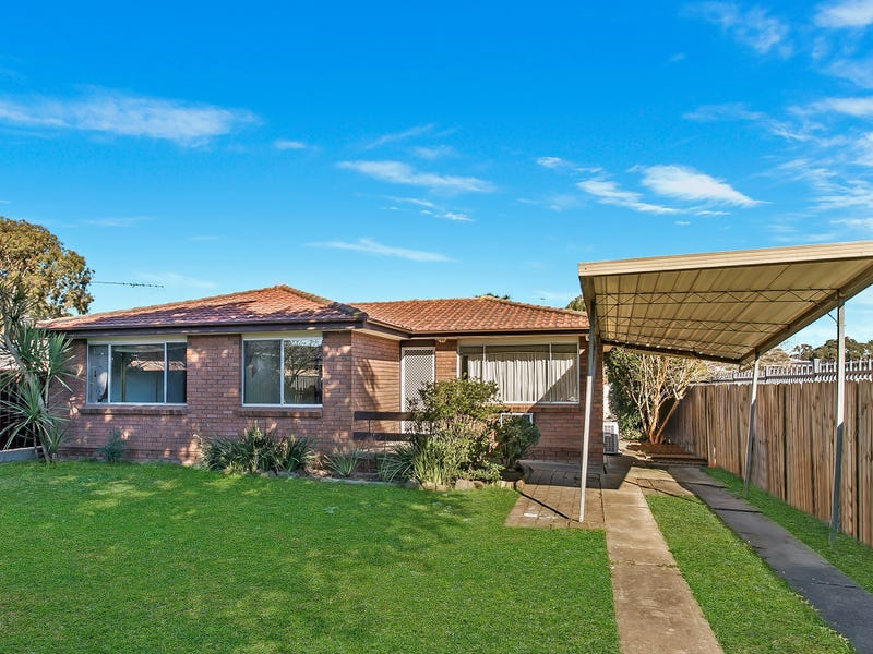 114 Quakers Road, Marayong, NSW 2148