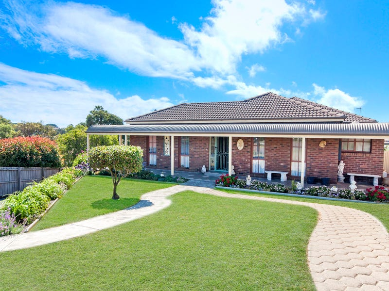 7 Windsor Court, Warrnambool, Vic 3280