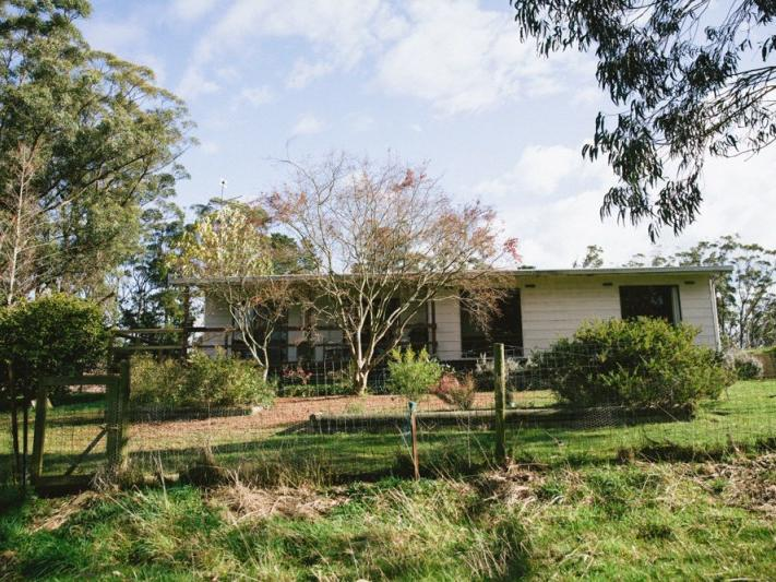 22 Hunts Road, Welshpool, Vic 3966