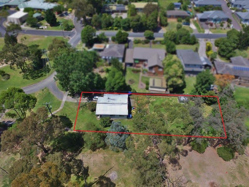 31 McGregor Avenue, Healesville, Vic 3777