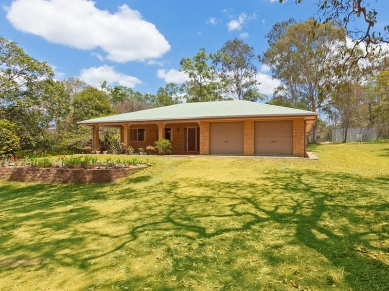 30 Coolac Court, Greenbank, Qld 4124