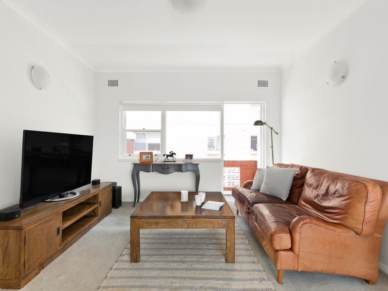 7/11 Hill Street, Coogee, NSW 2034