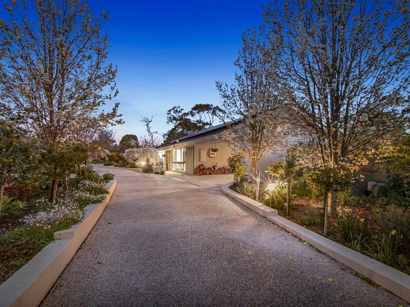 34 Walkers Road, Mount Eliza, Vic 3930