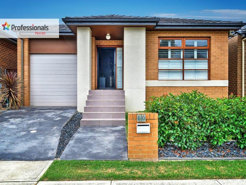 60 Gannet Drive, Cranebrook, NSW 2749