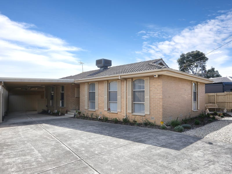 117 Kyabram Street, Coolaroo, Vic 3048