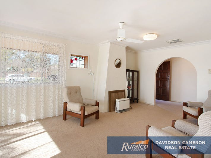 90 Calala Lane, Tamworth, NSW 2340
