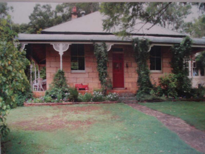 799 Sackville Rd, Ebenezer, NSW 2756