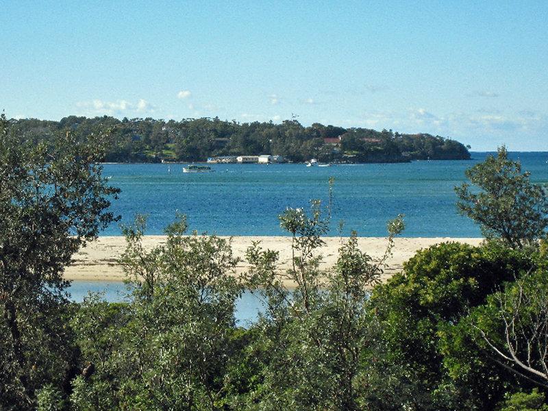 51  Pacific Crescent, Maianbar, NSW 2230