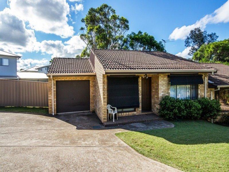 7/1 Kerrie Close, Telarah, NSW 2320