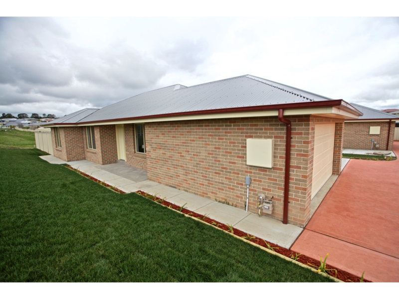 83A Marsden Lane, Kelso, NSW 2795