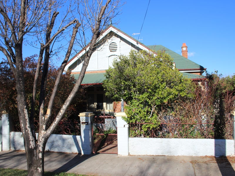 224 William Street, Bathurst, NSW 2795