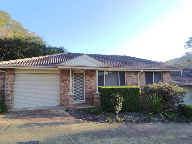 3/4 Gavenlock Road, Tuggerah, NSW 2259