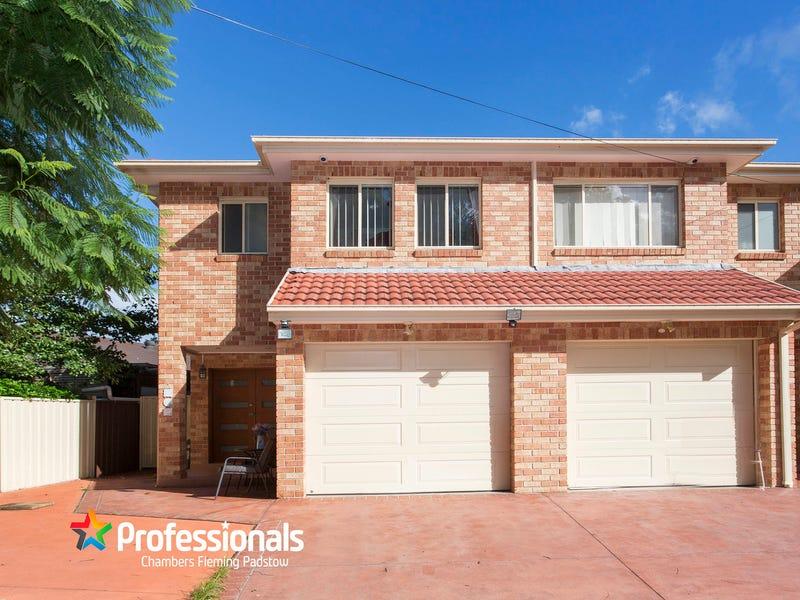 20A Ruthven Avenue, Milperra, NSW 2214
