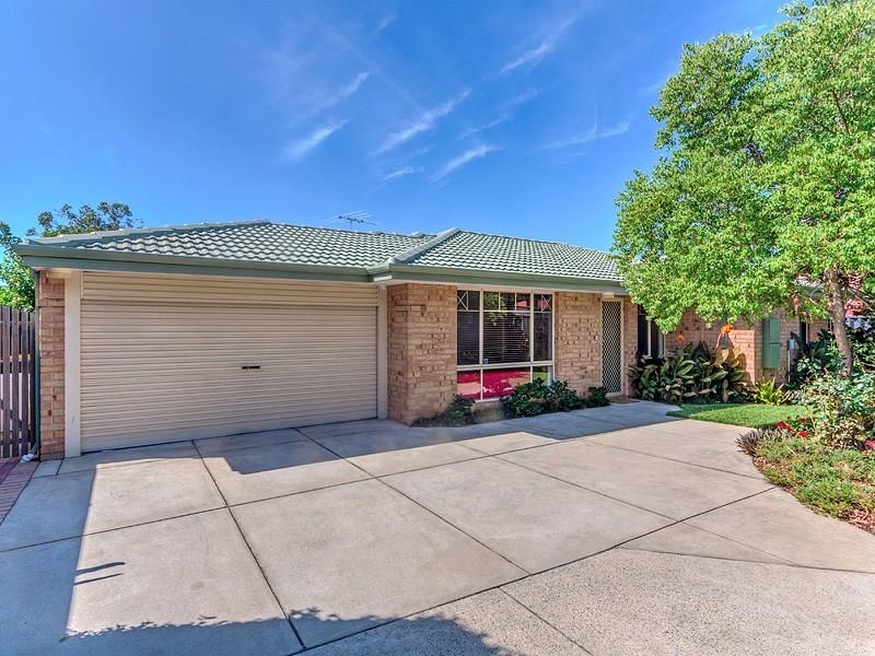 76A Selway Road, Brentwood, WA 6153