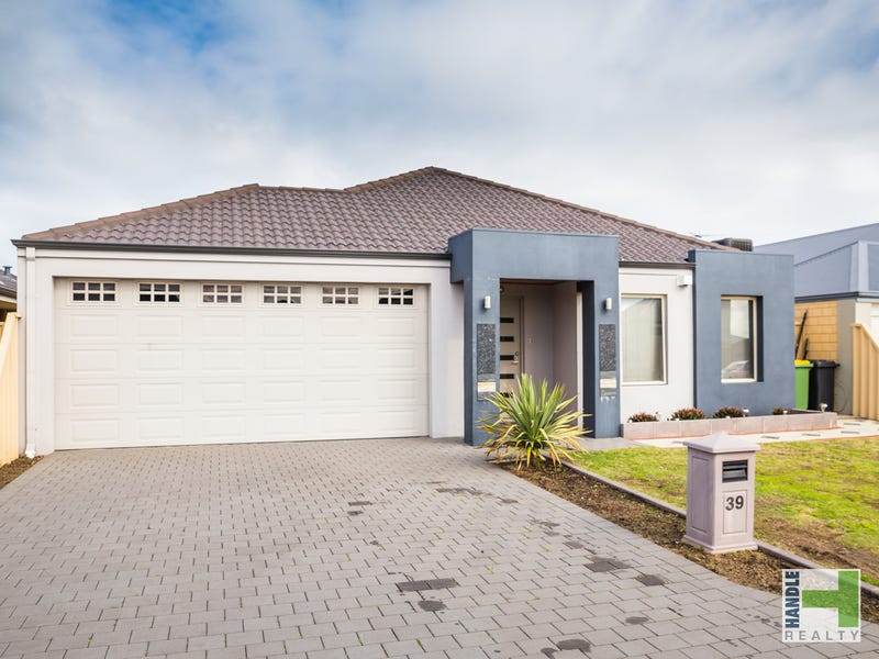 39 Daleford Way, Southern River, WA 6110