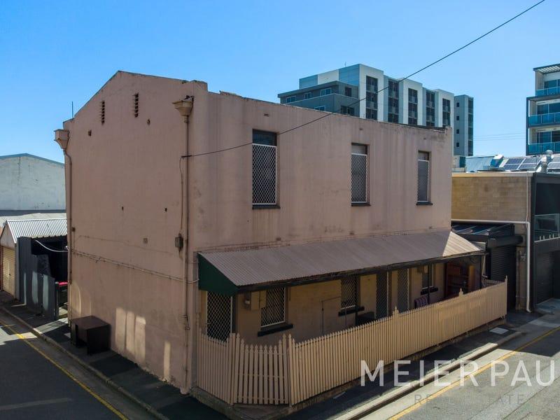 5-9 Prospect Place, Adelaide, SA 5000