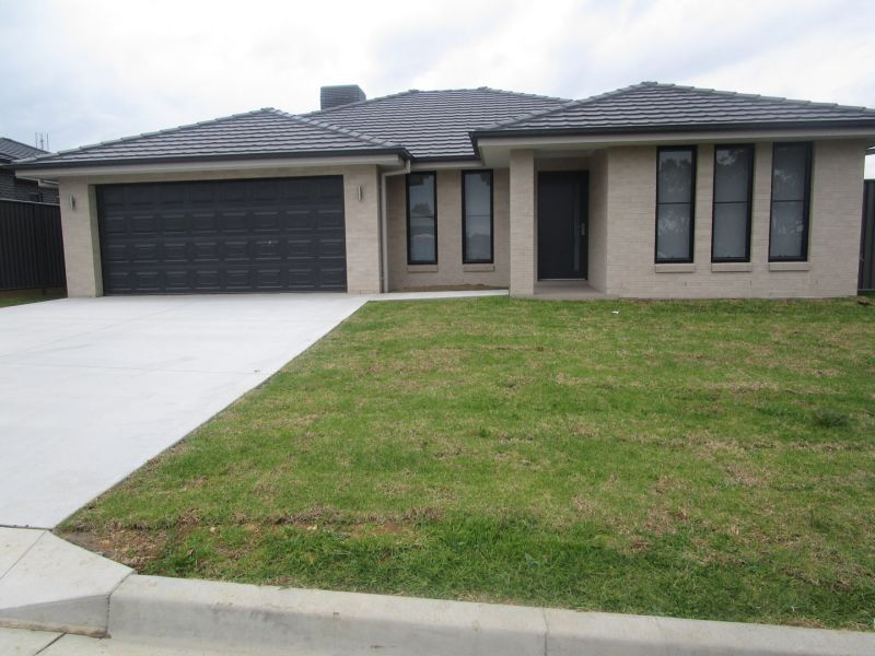 19 Faringdon, North Tamworth, NSW 2340