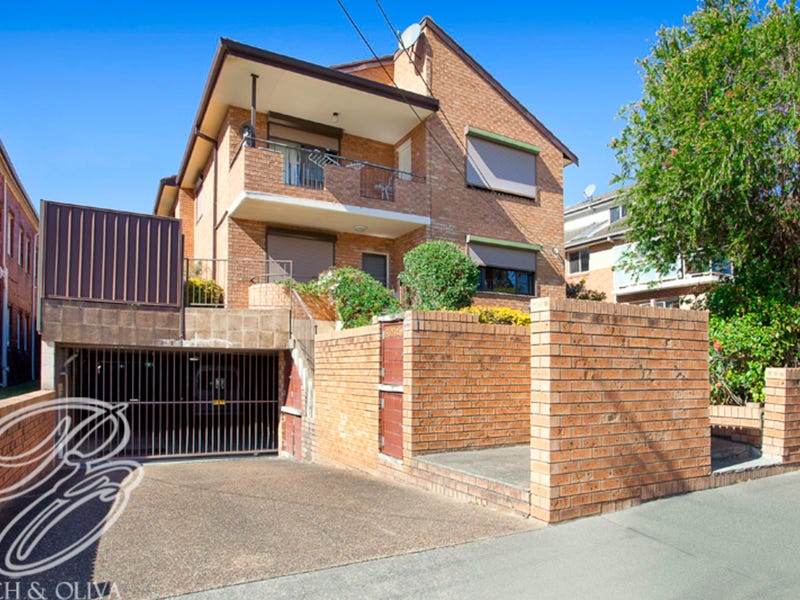 5/37 Alt Street, Ashfield, NSW 2131