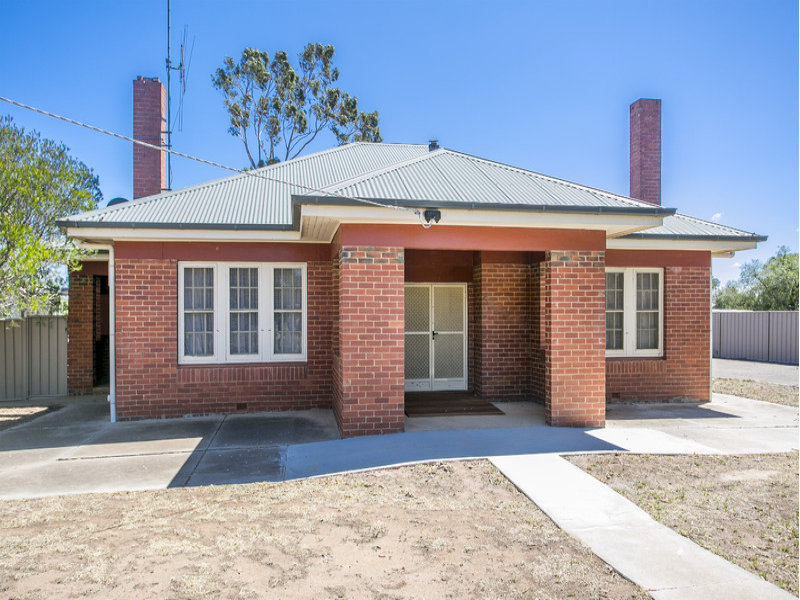 27 Inglewood Street, Raywood, Vic 3570