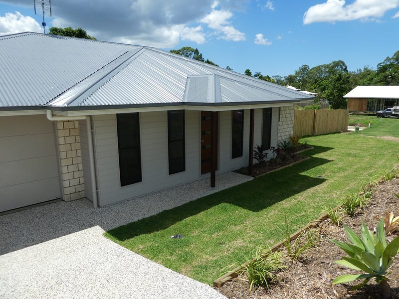 7 Frawley Place, Palmwoods, Qld 4555