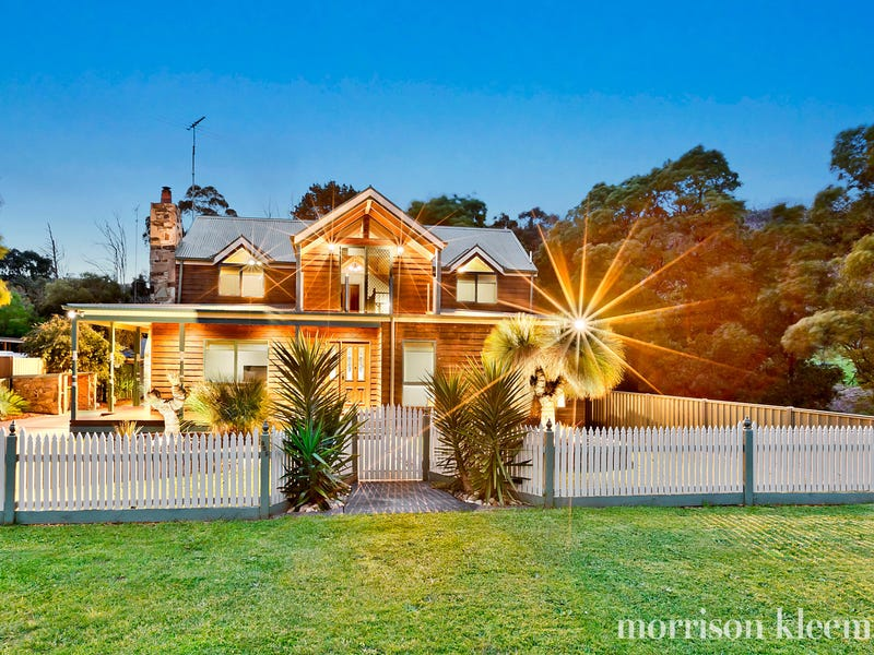 255 Humevale Road, Whittlesea, Vic 3757
