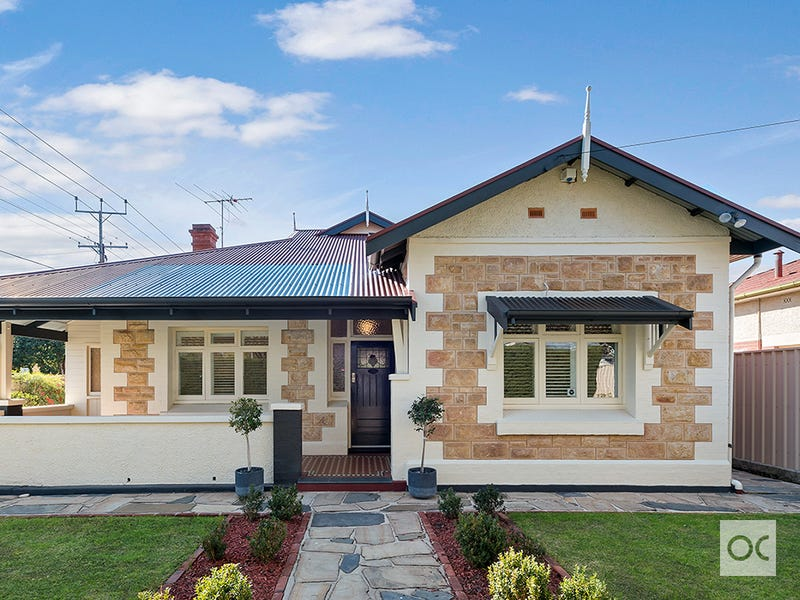 46 Chelmsford Avenue, Millswood, SA 5034