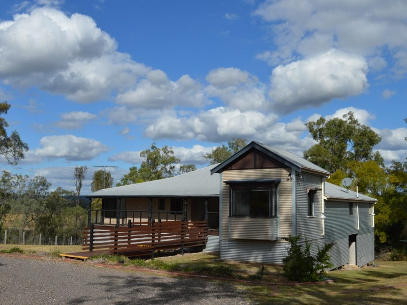 6 Point Piper Close, Laidley Heights, Qld 4341