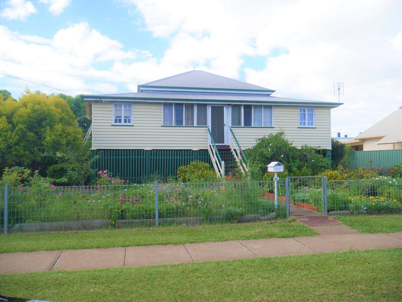 46 Alford Street, Kingaroy, Qld 4610